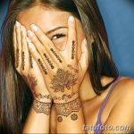 фото био тату от 09.06.2018 №231 - bio tattoo - tatufoto.com