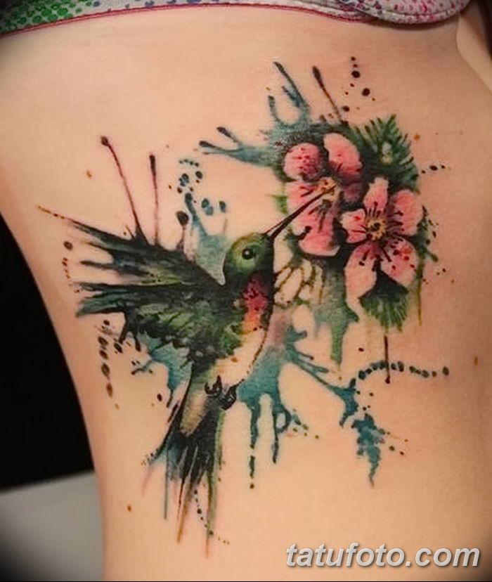 фото рисунок женской тату от 03.06.2018 №044 - drawing of female tattoo - tatufoto.com