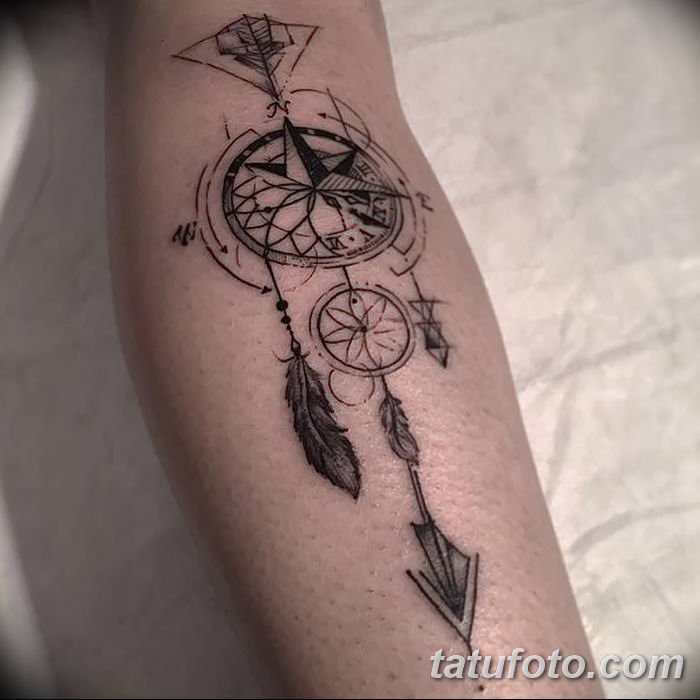 фото рисунок женской тату от 03.06.2018 №048 - drawing of female tattoo - tatufoto.com