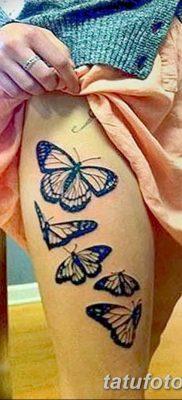 фото рисунок женской тату от 03.06.2018 №119 – drawing of female tattoo – tatufoto.com