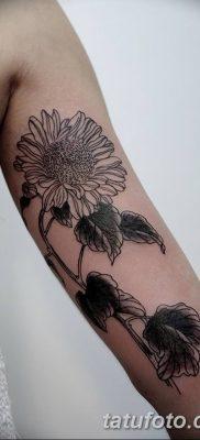фото рисунок женской тату от 03.06.2018 №120 – drawing of female tattoo – tatufoto.com