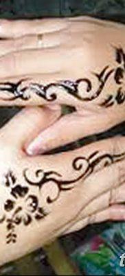 фото рисунок женской тату от 03.06.2018 №137 – drawing of female tattoo – tatufoto.com
