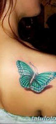 фото рисунок женской тату от 03.06.2018 №153 – drawing of female tattoo – tatufoto.com
