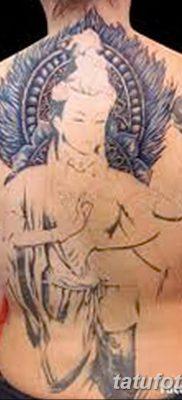 фото рисунок женской тату от 03.06.2018 №154 – drawing of female tattoo – tatufoto.com