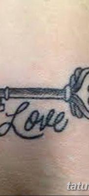 фото рисунок женской тату от 03.06.2018 №157 – drawing of female tattoo – tatufoto.com