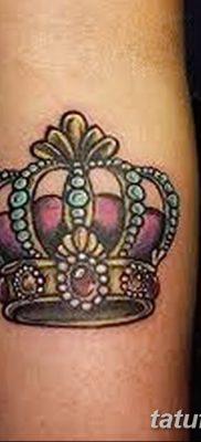 фото рисунок женской тату от 03.06.2018 №161 – drawing of female tattoo – tatufoto.com