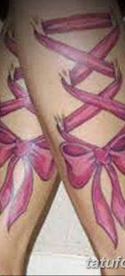 фото рисунок женской тату от 03.06.2018 №163 – drawing of female tattoo – tatufoto.com