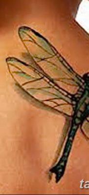 фото рисунок женской тату от 03.06.2018 №165 – drawing of female tattoo – tatufoto.com