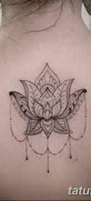 фото рисунок женской тату от 03.06.2018 №167 – drawing of female tattoo – tatufoto.com