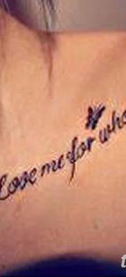фото рисунок женской тату от 03.06.2018 №172 – drawing of female tattoo – tatufoto.com