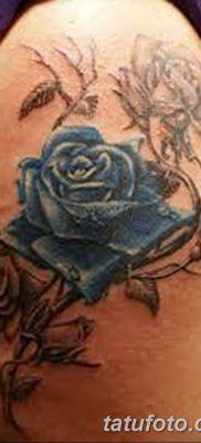 фото рисунок женской тату от 03.06.2018 №177 – drawing of female tattoo – tatufoto.com