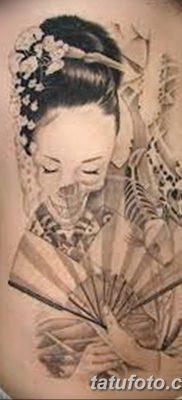 фото рисунок женской тату от 03.06.2018 №185 – drawing of female tattoo – tatufoto.com