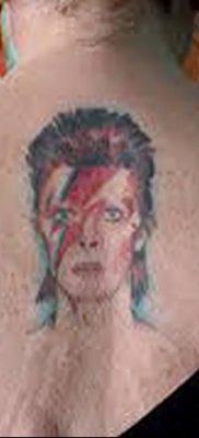 фото рисунок женской тату от 03.06.2018 №188 – drawing of female tattoo – tatufoto.com