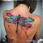 фото рисунок тату большого размера от 02.06.2018 №007 - large size tattoo - tatufoto.com