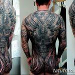 фото рисунок тату большого размера от 02.06.2018 №022 - large size tattoo - tatufoto.com