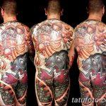 фото рисунок тату большого размера от 02.06.2018 №035 - large size tattoo - tatufoto.com