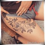 фото рисунок тату большого размера от 02.06.2018 №040 - large size tattoo - tatufoto.com