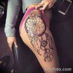 фото рисунок тату большого размера от 02.06.2018 №059 - large size tattoo - tatufoto.com