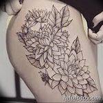 фото рисунок тату большого размера от 02.06.2018 №067 - large size tattoo - tatufoto.com