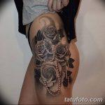 фото рисунок тату большого размера от 02.06.2018 №094 - large size tattoo - tatufoto.com