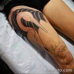 фото рисунок тату большого размера от 02.06.2018 №113 - large size tattoo - tatufoto.com