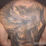 фото рисунок тату большого размера от 02.06.2018 №128 - large size tattoo - tatufoto.com