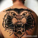 фото рисунок тату большого размера от 02.06.2018 №140 - large size tattoo - tatufoto.com