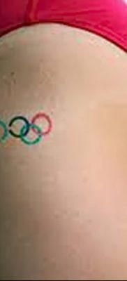 фото тату кольцо от 23.06.2018 №168 – ring tattoo – tatufoto.com