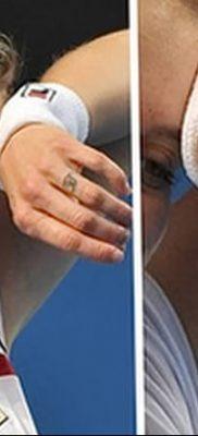 фото тату кольцо от 23.06.2018 №182 – ring tattoo – tatufoto.com