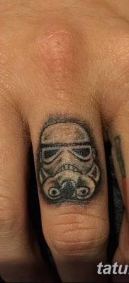 фото тату кольцо от 23.06.2018 №232 – ring tattoo – tatufoto.com