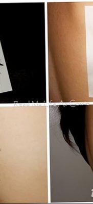 фото тату ловец снов для девушек от 18.06.2018 №169 – tattoo dream catcher – tatufoto.com