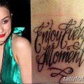 фото Тату Виктории Дайнеко от 02.07.2018 №010 - Victoria Daineko Tattoo - tatufoto.com