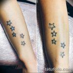 Фото Женские тату 25.08.2018 №080 - Women's Tattoo - tatufoto.com