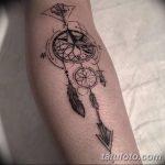 Фото Женские тату 25.08.2018 №109 - Women's Tattoo - tatufoto.com