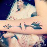 Фото Женские тату 25.08.2018 №112 - Women's Tattoo - tatufoto.com