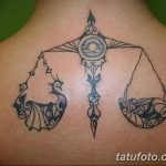 Фото Женские тату 25.08.2018 №138 - Women's Tattoo - tatufoto.com