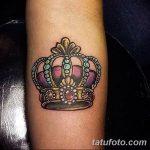 Фото Женские тату 25.08.2018 №159 - Women's Tattoo - tatufoto.com