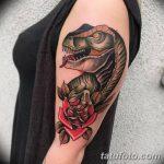 Фото Женские тату 25.08.2018 №218 - Women's Tattoo - tatufoto.com