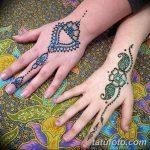 Фото Женские тату 25.08.2018 №220 - Women's Tattoo - tatufoto.com