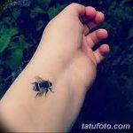Фото Женские тату 25.08.2018 №250 - Women's Tattoo - tatufoto.com
