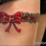 Фото Женские тату 25.08.2018 №363 - Women's Tattoo - tatufoto.com