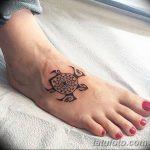 Фото Женские тату 25.08.2018 №491 - Women's Tattoo - tatufoto.com