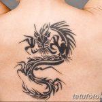Фото Женские тату 25.08.2018 №511 - Women's Tattoo - tatufoto.com