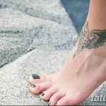 Фото Женские тату 25.08.2018 №517 - Women's Tattoo - tatufoto.com