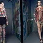 Фото Женские тату 25.08.2018 №575 - Women's Tattoo - tatufoto.com