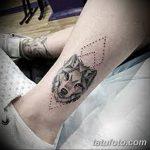 Фото Женские тату 25.08.2018 №579 - Women's Tattoo - tatufoto.com