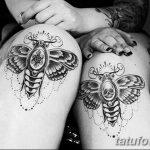 Фото Современные тату 23.08.2018 №009 - Modern Tattoos - tatufoto.com