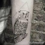 Фото Современные тату 23.08.2018 №072 - Modern Tattoos - tatufoto.com