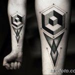 Фото Современные тату 23.08.2018 №085 - Modern Tattoos - tatufoto.com