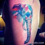 Фото Современные тату 23.08.2018 №090 - Modern Tattoos - tatufoto.com